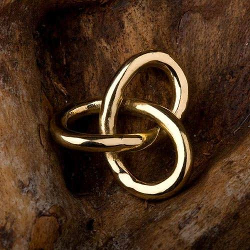 gordian-knot-medium-gold.jpg
