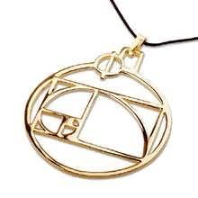 Phi Jewelry