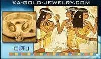 l'Âge d'Or