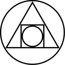 Elixir -           Philosopher's stone