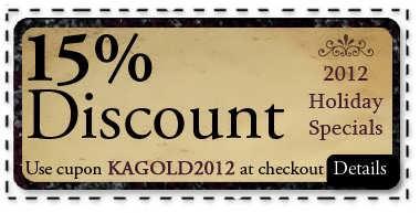 2012 15% coupon code