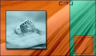 Dune 6389f6ddd46fe
