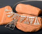 ankh lotus necklace4