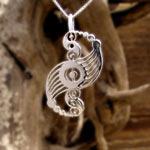galactic harmony silver