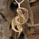 galactic harmony gold