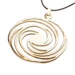 golden mean spiral1