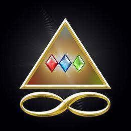 Divine Manifestation - anchorage of spirit to physical