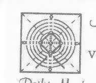 EOTHM - Sacred Circle of Divine Co-operativity