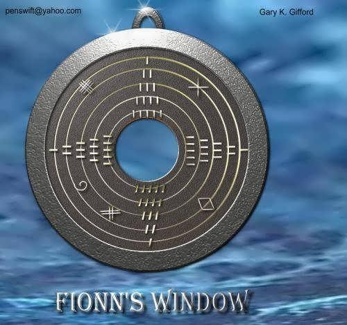 Fionn's Window