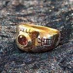 Ring des Tao klein