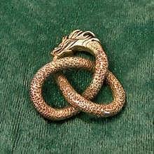 http://www.ka-gold-jewelry.com/images/new-thumbs220/big-dragon-pendant-gold.jpg