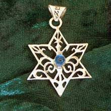 http://www.ka-gold-jewelry.com/images/new-thumbs220/cats-eye-star-of-david-gold.jpg
