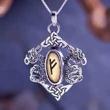 Runes Jewelry