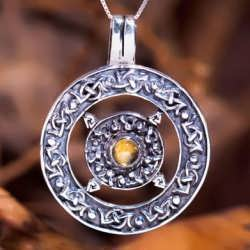 Freedom Jewelry - Norse Amulet