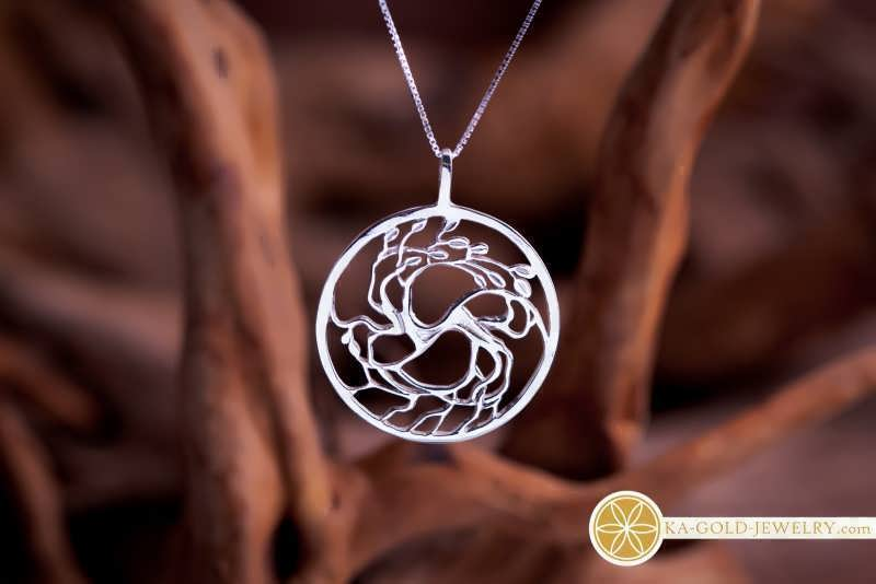 Mother's Day Specials-The Tree of Love
