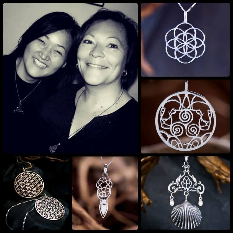 Jewelry for Mother's Day 2015 - 15% off