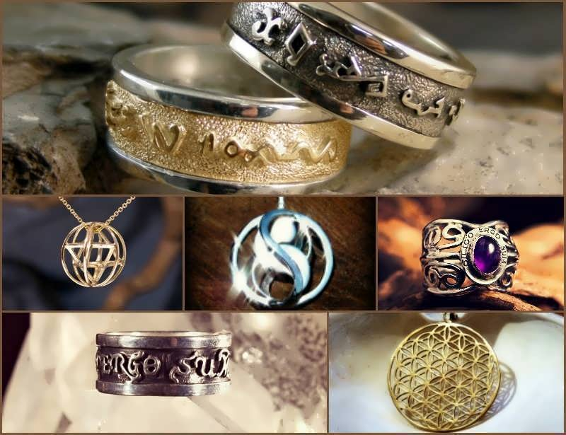 14% Discount Jewelry for Love