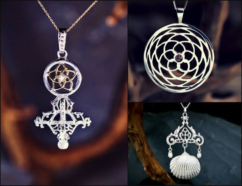 Venus Related Designs