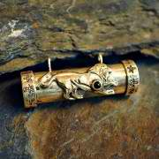 Regulus Talisman Gold (*Limited Edition*)