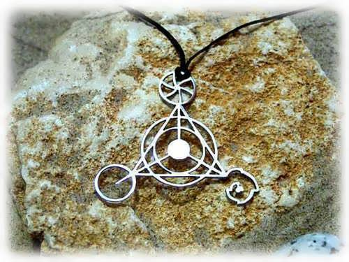 http://www.ka-gold-jewelry.com/images/products-500/creation/creation4.jpg