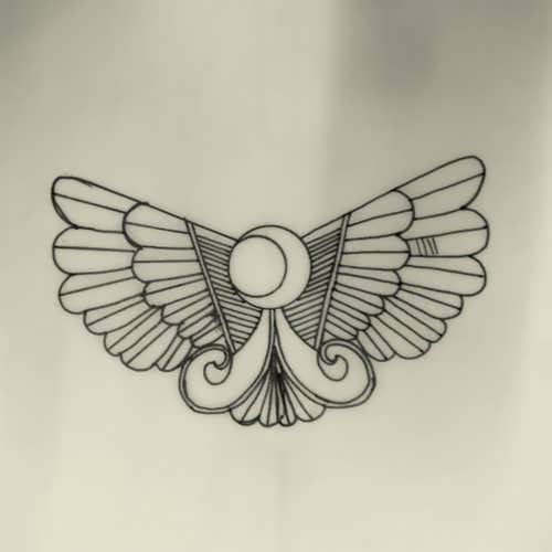 Equinox symbol