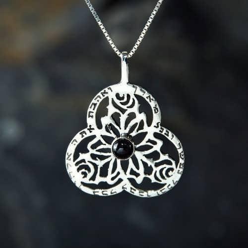 Key of Love Silver