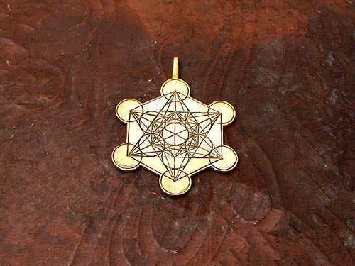 http://www.ka-gold-jewelry.com/images/products-500//metatron/metatron-cube4.jpg