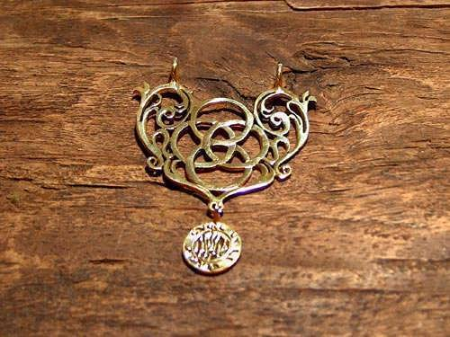 http://www.ka-gold-jewelry.com/images/products-500//mother-earth/mother-earth5.jpg