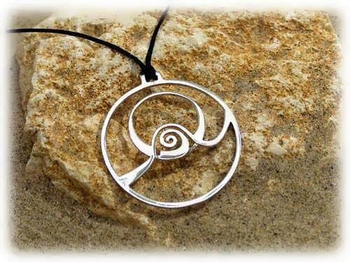 http://www.ka-gold-jewelry.com/images/products-500/shefa-pendant/shefa-pendant4.jpg