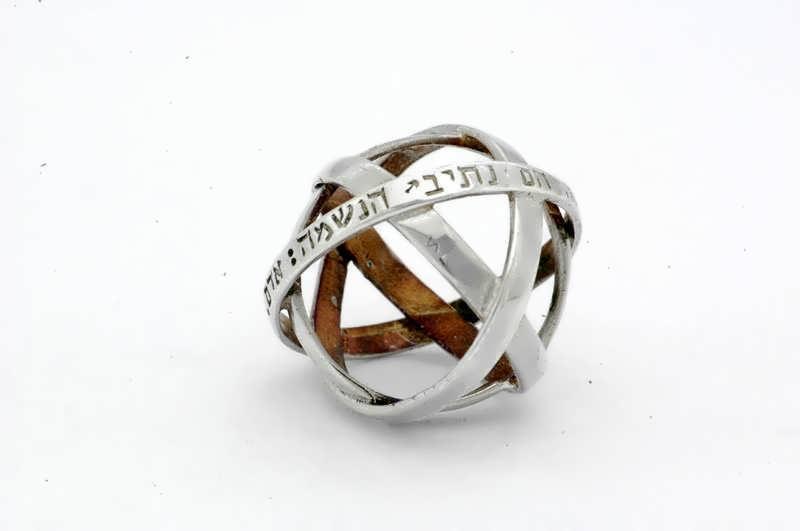 http://www.ka-gold-jewelry.com/images/products-800/genesa-crystal/genesa-crystal3.jpg