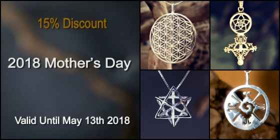 Mother's Day 2018 Special