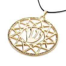 Key of Elijah Gold