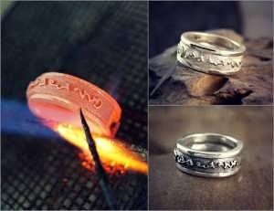 Lunar Rings_110716