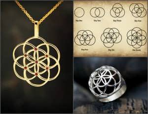 Seed of Life Designs_010716