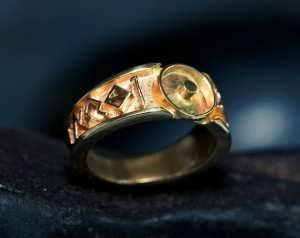 Monad Ring_140816