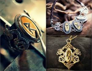 Runes Jewelry Collection_010816