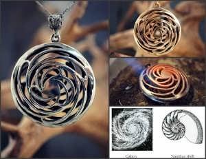 double-helix-golden-mean-spiral-pendant_290916