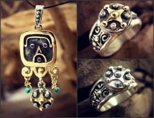 mayan-venus-jupiter-ring_181016