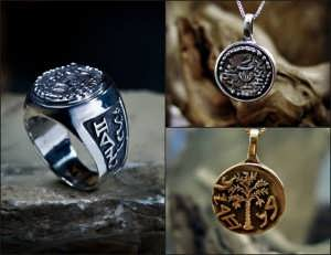 rebels-ring-and-pendant_201016