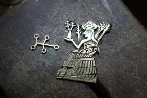 symbols-on-the-new-spica-talisman_271016
