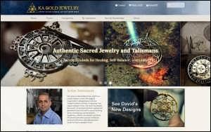 website-new-design_251016