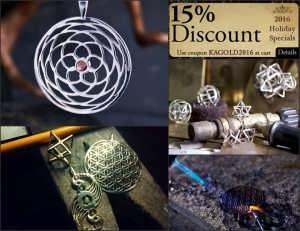 discount-coupon_241116