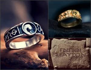 monad-ring_291116