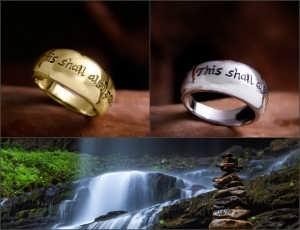 ring-of-change_101116