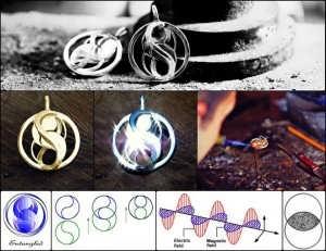 entangled-pendant_031216