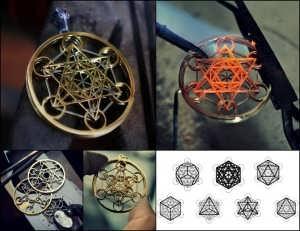 metatron-s-cube_071216