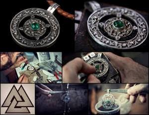 norse-amulet-pendant_211216