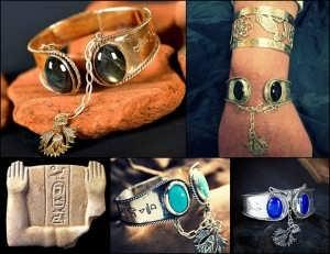 the-ka-bracelet_131216