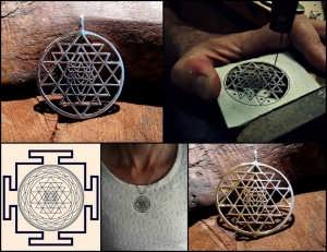 the-sri-yantra-pendant_171216