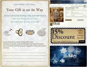 tool-for-late-gift-buyers_141216
